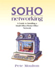 SOHO Networking Book Picture