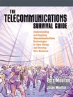The Telecommunications Book Picture